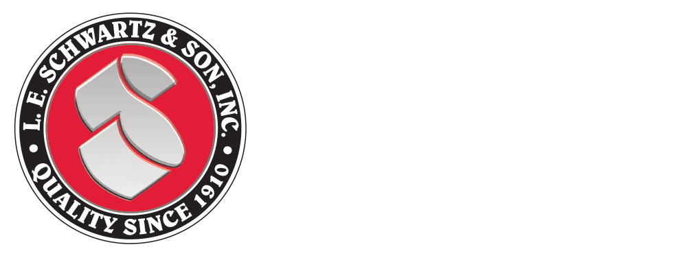 LE Schwartz & Son, Inc. Commercial Roofing & Siding