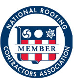 National Roofing Member Contractors Association